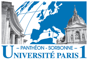 Université Paris 1 Panthéon-Sorbonne